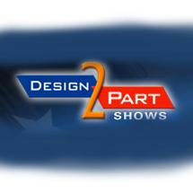 SET LLC Coming to Design 2 Part Show – Long Beach, Oct 15-16 2014